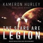 stars-legion-audio