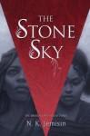 stone_sky