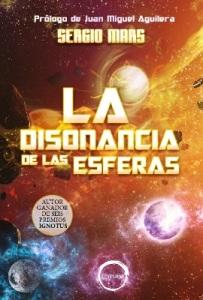 Disonancia_Esferas_Portada_300