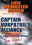 Captain_Vorpatrils_alliance3