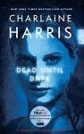 dead_until_dark2