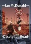 desolation_road2