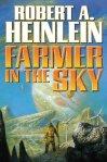 farmer_sky