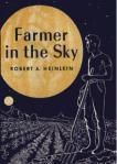 farmer_sky5