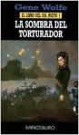 sombra_torturador