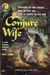 conjure_wife3