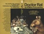 doctor_rat_e