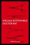 doctor_rat_navona2