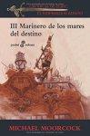 marinero_mares_destino
