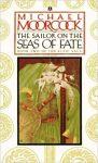 sailor_seas_fate
