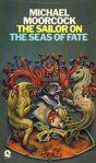 sailor_seas_fate3