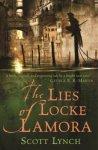 lies_Locke_Lamora