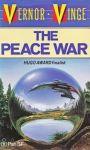 peace_war2