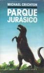 parque_jurasico2