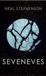 seveneves3