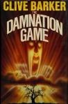 damnation_game3