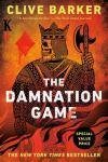 damnation_game6