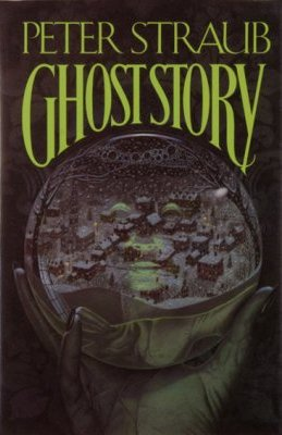 ghost_story2
