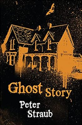 ghost_story4