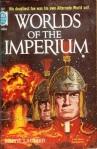 worlds_imperium