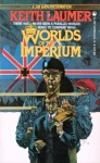 worlds_imperium7