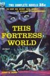 fortress_world2
