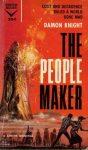 ThePeopleMaker