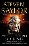 tirumph_Caesar