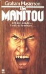 manitou3