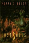 lost_souls