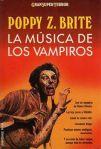 musica_vampiros