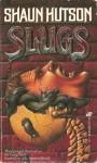 slugs3