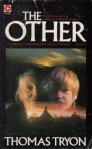 Theother2