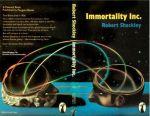 immortality_inc4