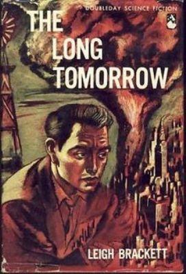 Long_tomorrow