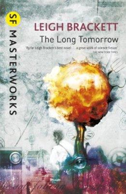 Long_tomorrow4