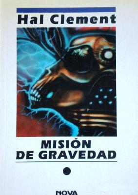 mision_gravedad