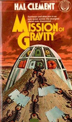 mission_gravity
