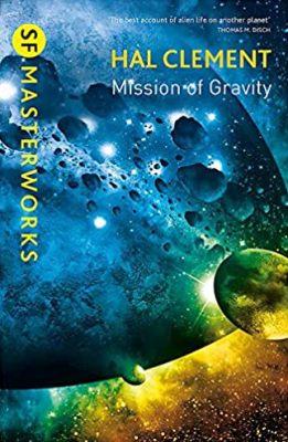 mission_gravity3
