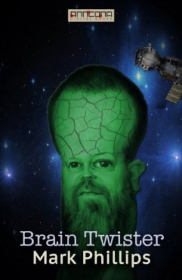 brain_twister2