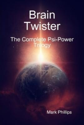 brain_twister3