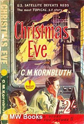 christmas_eve_kornbluth