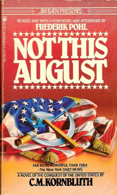 Not_this_august