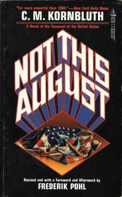 Not_this_august4
