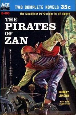 The_Pirates_of_Zan