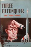 three_conquer2