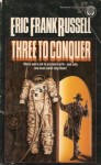 three_conquer3