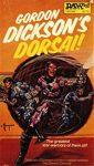 dorsai3