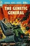 genetic_general