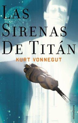 sirenas_titan